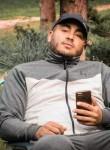Jozef, 26  , Ras el Oued