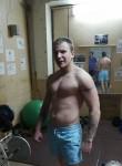 Anton li, 27  , Gatchina