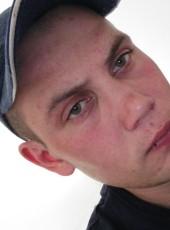 Paweł, 23, Poland, Marki