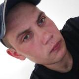 Paweł, 23  , Marki