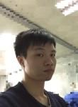 乳猪, 23, Foshan