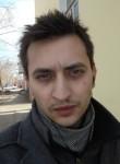 Evgeniy, 32, Rybinsk