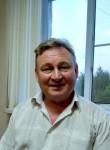 Vladimir, 59  , Chusovoy