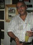 hottiger, 53  , Alexandria