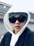 zhuhaoyu, 23, Handan