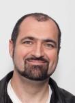 Paulo Martins, 43  , Mafra