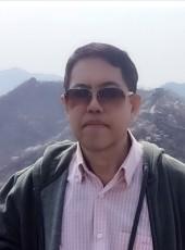 เดชศักดิ์, 57, Thailand, Bangkok