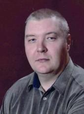 Dmitriy, 49, Russia, Chelyabinsk