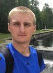 Андрей, 29 лет, Чулым