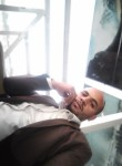 مصطفى, 32  , Bani Suwayf