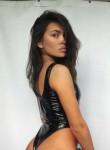Liya, 28, Kazan