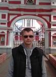 Andrey, 49, Dolgoprudnyy
