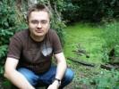 Oleg, 39 - Just Me Photography 3
