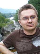 Oleg, 39, Russia, Krasnodar