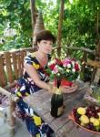 Zhasmin, 57  , Simferopol