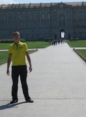 Vadіm, 32, Ukraine, Netishyn