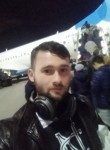 Denis, 28  , Kemerovo