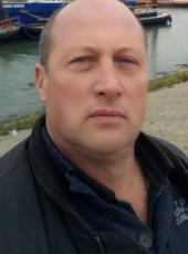 Igor, 54, Ukraine, Kherson