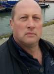 Igor, 54  , Kherson