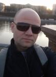 Egor, 40  , Vitebsk