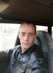 Aleksey , 30, Balakovo