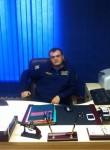Vitaliy, 33  , Chernyshkovskiy