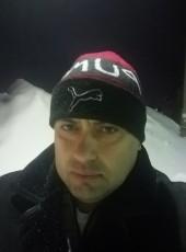 Vladimir , 43, Russia, Ivanovo