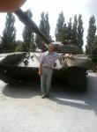 Nik, 59  , Samara