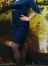 Lena, 39, Ukraine, Donetsk