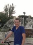 Ctanislav, 39  , Yegorlykskaya