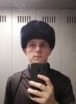 Dmitriy , 18, Moscow