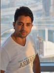 Shekhar, 33  , Pune