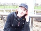 Aleksey, 32 - Just Me Я)!