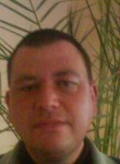 Vova, 41  , Ternopil