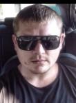 Maks, 37, Anapa