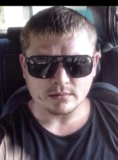 Maks, 38, Russia, Slavyansk-na-Kubani