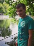 German, 31, Saratov
