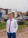 Tolyan, 18, Cheboksary
