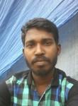 Mahesh, 25  , Ahmedabad