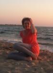 Natali, 49  , Simferopol