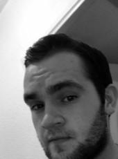 cottet, 24, France, Lormont