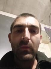 Aleksandr, 33, Ukraine, Svitlovodsk