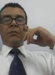 Imed, 52  , Sfax
