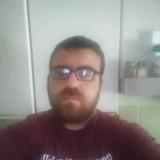 Saverio, 32  , San Martino in Rio