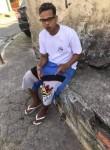 Diegonk, 19  , Sao Paulo