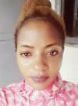 Jackie 26, 23  , Kampala