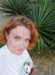 Olya, 39  , Sochi