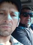 Ibragim, 40  , Kizilyurt