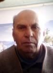 Aleksandr, 72  , Chita
