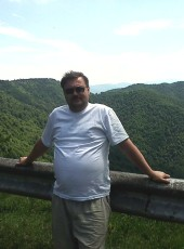 Aleksandr, 40, Russia, Usinsk